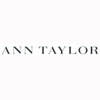 Visit Ann Taylor Online