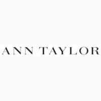 Ann Taylor online flyer