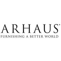 Visit Arhaus Furniture Online