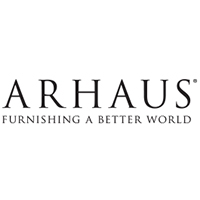 Arhaus Furniture online flyer