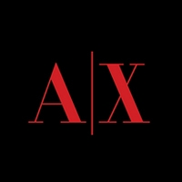Visit Armani Exchange Online