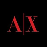 Armani Exchange online flyer