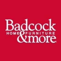 Visit Badcock Home Furniture & more Online
