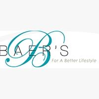 Baer's online flyer