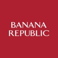 Banana Republic online flyer