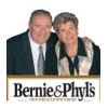 Bernie & Phyl's Furniture Home Entertainment online flyer