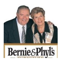 Bernie & Phyl's Furniture online flyer