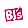 BJ's Wholesale Club Outdoor online flyer
