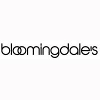 Visit Bloomingdale's Online