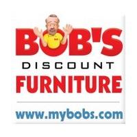 Bob's Discount Furniture online flyer