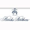 Brooks Brothers Gift Cards online flyer