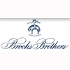 Brooks Brothers Clothing online flyer