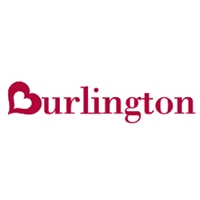 Burlington Coat Factory online flyer