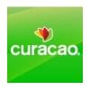 Curacao online flyer