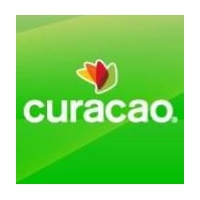Visit Curacao Online