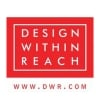 Design Within Reach Furniture online flyer