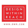 Design Within Reach online flyer