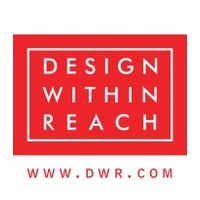 Visit Design Within Reach Online
