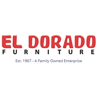 Visit El Dorado Furniture Online