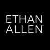 Ethan Allen weekly ad online