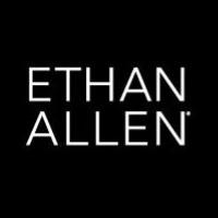Visit Ethan Allen Online