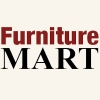 Furniture Mart TV & Home Theatre online flyer