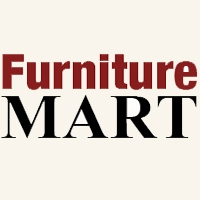Furniture Mart online flyer