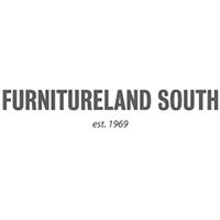 Visit Furnitureland South Online