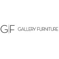 Gallery Furniture online flyer