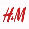 H & M Clothing online flyer