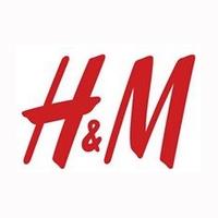 H & M online flyer