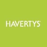 Visit Havertys Online