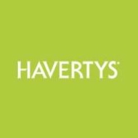 Havertys online flyer