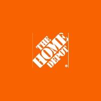 Visit Home Depot Online
