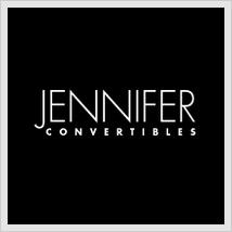 Visit Jennifer Convertibles Online
