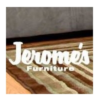 Visit Jerome's Furniture Online