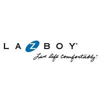 Visit La-Z-Boy Online