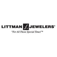 Littman Jewelers online flyer