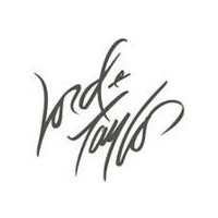 Lord and Taylor online flyer