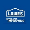Lowe's local listings