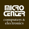 Micro Center Stores local listings