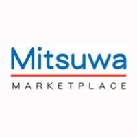 Visit Mitsuwa Marketplace Online
