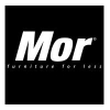 Mor Furniture for Less online flyer