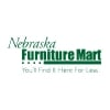 Nebraska Furniture Mart weekly ad online