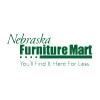 Nebraska Furniture Mart weekly ad online