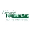 Nebraska Furniture Mart online flyer