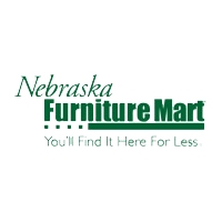 Visit Nebraska Furniture Mart Online