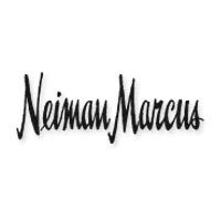 Neiman Marcus online flyer