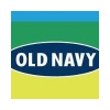 Old Navy Jeans online flyer