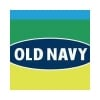 Old Navy Clothing online flyer